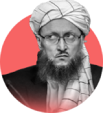 Abdul Salam Hanafi